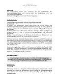 Niederschrift Nr. 5/2004 - Mutters - Page 5