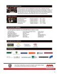 C. Summit and Awards Journal Advertising - Page 4