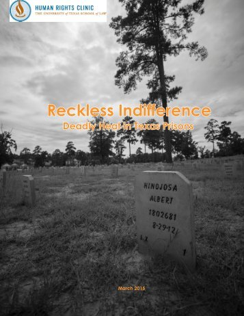 Reckless-Indifference-PRINTING-VERSION