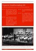 Zum Jahresende - Gemeinde Naters - Seite 2
