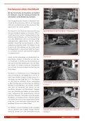Zum Jahresende - Gemeinde Naters - Seite 4