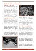Zum Jahresende - Gemeinde Naters - Seite 7