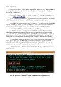 Ataque modelo II - elhacker.NET - Page 5
