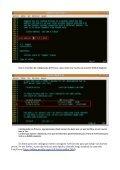 Ataque modelo II - elhacker.NET - Page 6