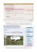 Ataque modelo II - elhacker.NET - Page 7