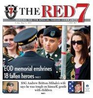 05-11-2012 - Northwest Florida Daily News