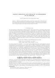 Elliptic fibrations and symplectic automorphisms on K3 surfaces