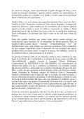 que el agua de mar puede realizar la reforestación de zonas - Page 5