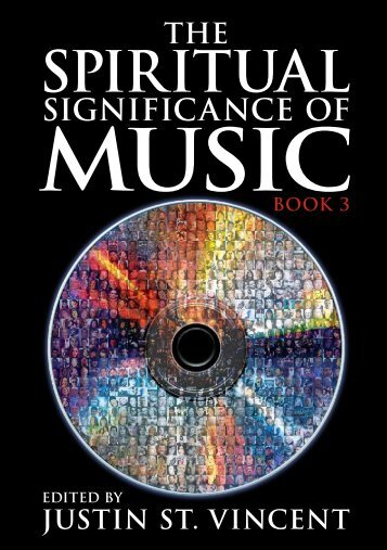 SPIRITUAL - Xtreme Music