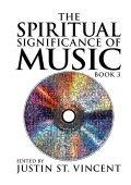 SPIRITUAL - Xtreme Music - Page 7