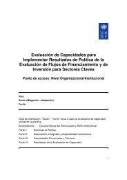 Plantilla - UNDPCC.org
