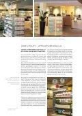 Newsletter 18 - neumarkt-sg.ch - Seite 2