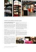 Newsletter 18 - neumarkt-sg.ch - Seite 3