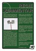 Projekt Straßdorf - Ogga-Productions - Seite 5