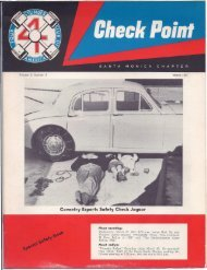 Download (PDF, 7.39MB) - four cylinder club history