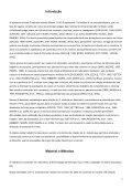 Técnica de criação de Grapholita molesta - Embrapa Uva e Vinho - Page 7
