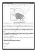 Cartografia - Simonsen - Page 3