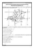 Cartografia - Simonsen - Page 6