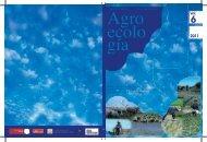 Descargar la versión digital - Sociedad Española de Agricultura ...