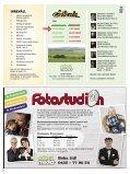 Augusti (7,8 Mb) - Klippanshopping.se - Page 2