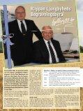Augusti (7,8 Mb) - Klippanshopping.se - Page 4