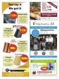Augusti (7,8 Mb) - Klippanshopping.se - Page 5