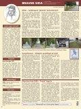 Augusti (7,8 Mb) - Klippanshopping.se - Page 6