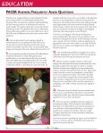 Summer 2010: PDF - PACER Center - Page 4