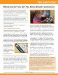 Summer 2010: PDF - PACER Center - Page 5
