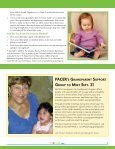Summer 2010: PDF - PACER Center - Page 7