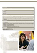 Master of Management v8 (toefl score).indd - Swinburne University ... - Page 3