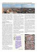 Aspects of Urban Regeneration in Turkey The Zeytinburnu Project - Page 5
