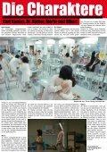 Freitag - Tilman Reuter • Mediengestalter - Seite 2