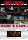 Freitag - Tilman Reuter • Mediengestalter - Seite 3
