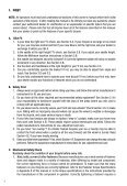2012 Single and Multi Speed Owner's Manual - Diamondback Bicycles - Page 4