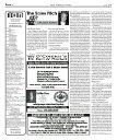 Best Roadhouse This Side of Austin - Irish American News - Page 4