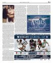 Best Roadhouse This Side of Austin - Irish American News - Page 7