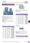 Catalog (PDF) - Eldon - Page 6