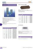 Catalog (PDF) - Eldon - Page 7