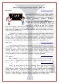 POF scuola media 2013-14 - Collegio San Giuseppe - Istituto De ... - Page 6
