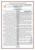 POF scuola media 2013-14 - Collegio San Giuseppe - Istituto De ... - Page 7