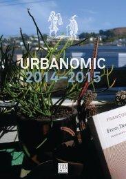 urb-2014-15-catalogue-web