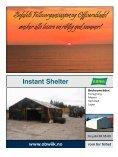 nedlasting - Offisersbladet - Page 4