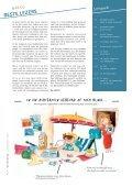 201009020939_De Nekker september 2010.pdf - Laken-Ingezoomd ... - Page 2
