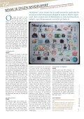 201009020939_De Nekker september 2010.pdf - Laken-Ingezoomd ... - Page 3