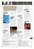 201009020939_De Nekker september 2010.pdf - Laken-Ingezoomd ... - Page 4