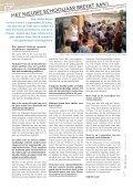 201009020939_De Nekker september 2010.pdf - Laken-Ingezoomd ... - Page 5