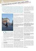 201009020939_De Nekker september 2010.pdf - Laken-Ingezoomd ... - Page 6