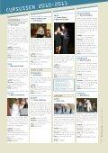 201009020939_De Nekker september 2010.pdf - Laken-Ingezoomd ... - Page 7