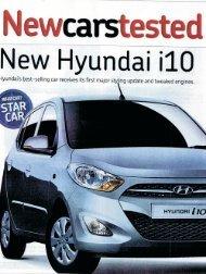Graphic1 - Hyundai